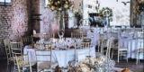 Cegielnia Rzucewo - Ślub na plaży!, Rzucewo - zdjęcie 3