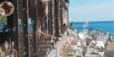 Cegielnia Rzucewo - Ślub na plaży!, Rzucewo - zdjęcie 2