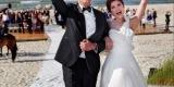 Cegielnia Rzucewo - Ślub na plaży!, Rzucewo - zdjęcie 4