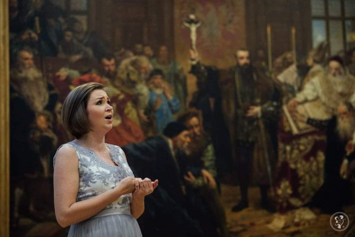 Magdalena Jemioła, Lublin - zdjęcie 1