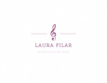 Oprawa wokalna ślubu - Laura Filar, Oprawa muzyczna ślubu Sędziszów Małopolski