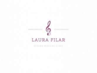 Oprawa wokalna ślubu - Laura Filar,  Krosno