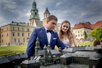Foto Video A&S, Fotograf ślubny, fotografia ślubna Iwanowice Dworskie