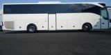 autobus na wesele wynajem busów 2021r mercedesy 51, 32, 24, 20 ,9, Dąbrowa Górnicza - zdjęcie 2