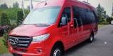 autobus na wesele wynajem busów 2021r mercedesy 51, 32, 24, 20 ,9, Dąbrowa Górnicza - zdjęcie 4