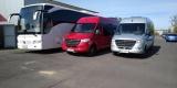 autobus na wesele wynajem busów 2021r mercedesy 51, 32, 24, 20 ,9, Dąbrowa Górnicza - zdjęcie 5