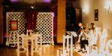 Tylko duet? ASZ DUET! - skrzypce + wiolonczela = zespół na Wasz ślub!, Łódź - zdjęcie 5