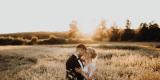 Subtelne Kadry - fotografia i film ślubny, Gizycko - zdjęcie 6