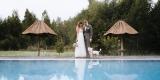Subtelne Kadry - fotografia i film ślubny, Gizycko - zdjęcie 5