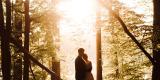 Ledziński - Naturalna fotografia ślubna - Fotografujemy, Giżycko - zdjęcie 8