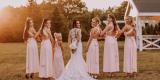 Magiczne Śluby - Wyjątkowa Fotografia i Film! (4K, FULL HD, DRON), Szczecin - zdjęcie 1