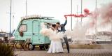 Magiczne Śluby - Wyjątkowa Fotografia i Film! (4K, FULL HD, DRON), Szczecin - zdjęcie 8