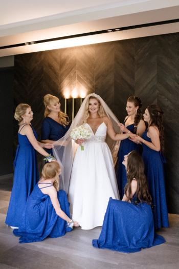 Magiczne Śluby - Wyjątkowa Fotografia i Film! (4K, FULL HD, DRON)
