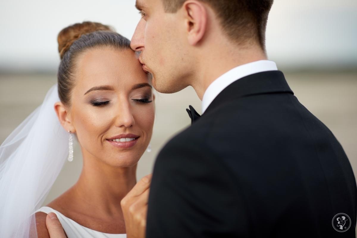 Mistrzyni Polski-Wizaż /makijażystka /wizażystka makijaż ślubny makeup, Kraków - zdjęcie 1