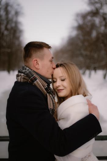 Martyna Radziszewska FOTOGRAFIA, Fotograf ślubny, fotografia ślubna Supraśl
