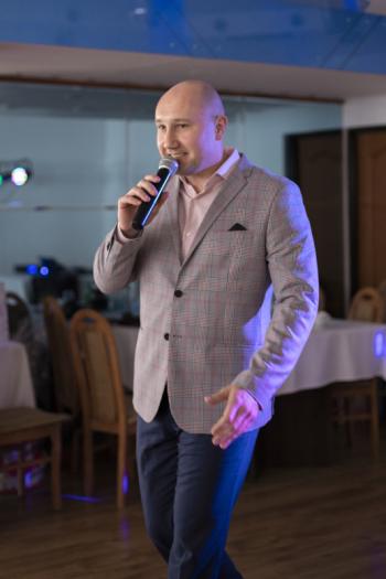 DJ Sobee na Wasze wymarzone wesele!, DJ na wesele Ruda Śląska