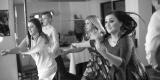 DJ Sobee na Wasze wymarzone wesele!, Chorzów - zdjęcie 4