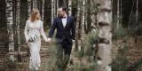 Arkadiusz Michalski - naturalna fotografia ślubna nasycona emocjami..., Gostynin - zdjęcie 3