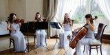 Glamour String Quartet - Skomponuj ślub swoich marzeń, Katowice - zdjęcie 4