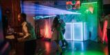 DJKUBUŚ DJ/WODZIREJ Doświadczenie i Pasja Muzyczna, Cieżki Dym, Stalowa Wola - zdjęcie 2