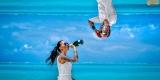 Fototrendy - Dwóch fotografów ślubnych! Ponad1000 zdjęć! Dron., Piekary Śląskie - zdjęcie 3