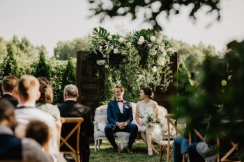 SPOSIAMO Wedding Planners - Organizacja ślubów i wesel., Wedding planner Baranów Sandomierski