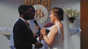 KURZAWA MEDIA / FIRMA / FOTO-VIDEO / TELEDYSK / FILM / DRON / 4K / HD, Kamerzysta na wesele Żory