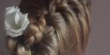 Fryzury ślubne na wszystkie okazje, makijaże ślubne , okolicznościowe, Katowice - zdjęcie 3
