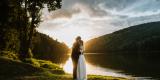 Marta Suska Konsultant Ślubny, Wedding Planner, Zielona Góra - zdjęcie 4