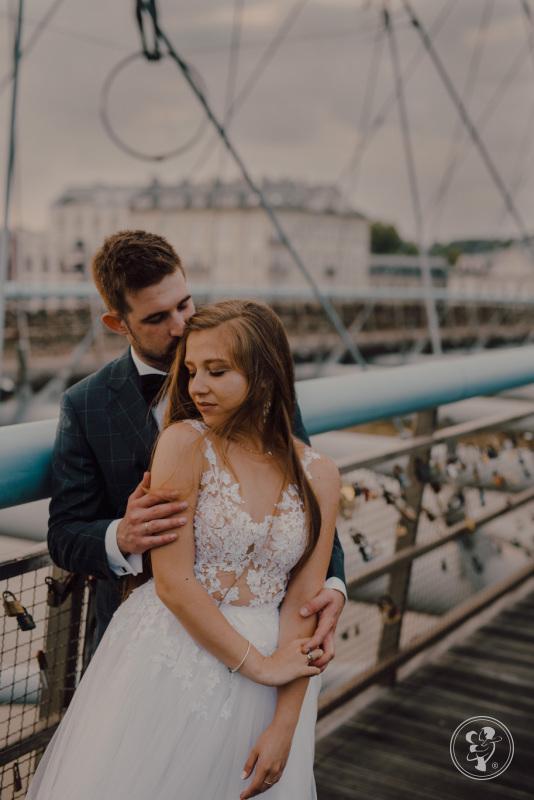 Fotograf Ślubny Tomasz Gil, Dębica - zdjęcie 1