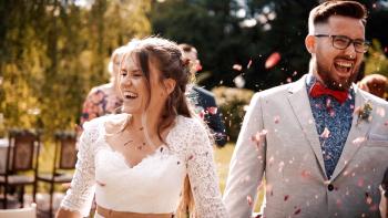 Cinematic Wedding by Drozd Film / Romantycznie ❤  / Boho / Rustykalnie, Kamerzysta na wesele Annopol