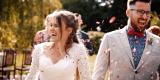 Weddings Avenue by Drozd Film / Romantycznie ❤  / Boho / Rustykalnie, Lublin - zdjęcie 1