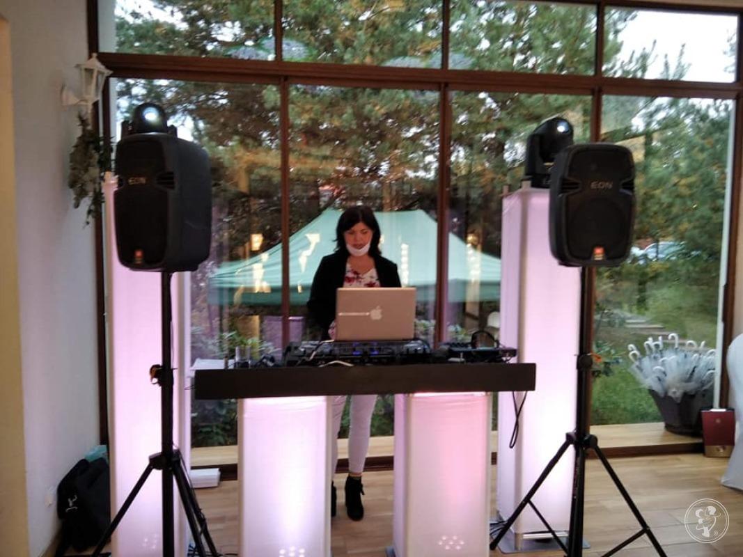 Obrębscy Eventeam- DJ, konferansjer, wodzirej, prezenter radiowy!, Skierniewice - zdjęcie 1