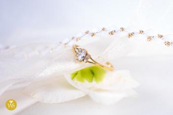 Najpiękniejsze Obrączki Ślubne