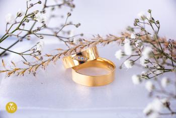 Najpiękniejsze Obrączki Ślubne, Obrączki ślubne, biżuteria Wielichowo