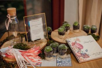 Wedding Planner - Wytwórnia Ślubów - organizacja i koordynacja ślubów