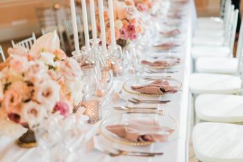 Wedding Planner - Wytwórnia Ślubów - organizacja i koordynacja ślubów, Wedding planner Nowy Targ