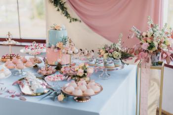 Wedding Planner - Wytwórnia Ślubów - kompleksowa organizacja ślubu, Wedding planner Siedlce