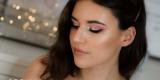 Makijaż ślubny, make-up z dojazdem, Bzova Pracownia Makijażu, Palędzie - zdjęcie 3