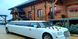 Chrysler 300 C / Limuzyna / auto do ślubu / Cadillac Escalade / Hummer, Kraków - zdjęcie 2