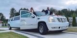 Chrysler 300 C / Limuzyna / auto do ślubu / Cadillac Escalade / Hummer, Kraków - zdjęcie 4