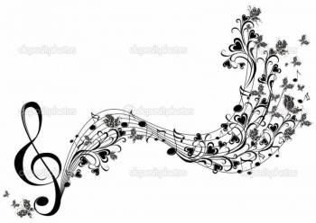 Niezapomniany ślub, Oprawa muzyczna ślubu Kańczuga