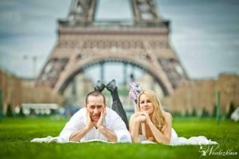 Qubikfilm, Kamerzysta na wesele Szepietowo