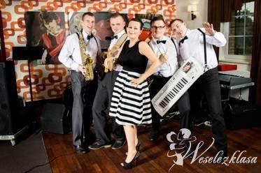 zespół muzyczny Mali-boo, Sosnowiec - zdjęcie 1