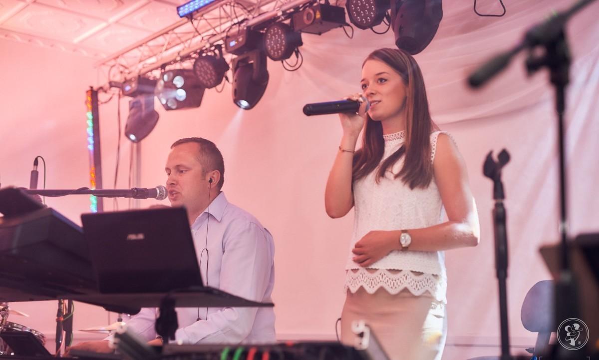 Zespół muzyczny / DJ Top-Music Usługi Muzyczne Zbigniew Kalarus, Olkusz - zdjęcie 1