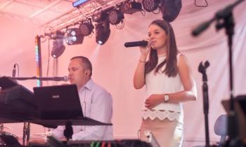 Zespół muzyczny / DJ Top-Music Usługi Muzyczne Zbigniew Kalarus, Zespoły weselne Oświęcim