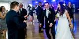 MEDIALUK nowożeńcy : filmowanie ślubów z indywidualnym podejściem, Gniezno - zdjęcie 5
