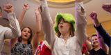 DjGromi & DjDomaQs; Rodzinny Duet na Wesele Doświadczenie i Młodość !!, Bielsko-Biała - zdjęcie 3