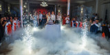 MAYKIPOLO - weselni specjaliści również w pakiecie z foto-video-dron!!, Gdańsk - zdjęcie 4