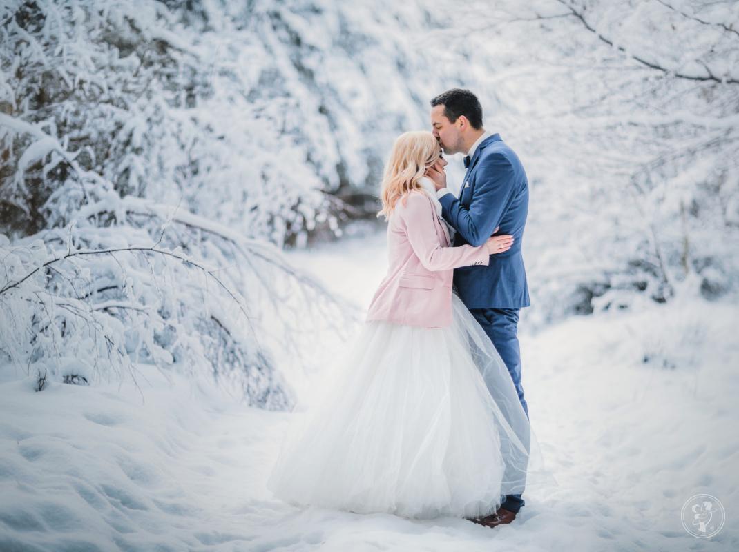 Anna i Krzysztof Smejlis - dojedziemy do Was!, Świdwin - zdjęcie 1